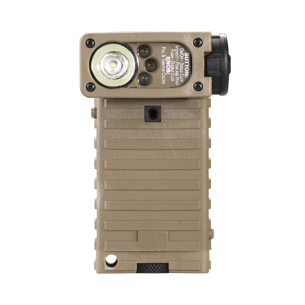 Streamlight® 14008