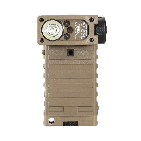Streamlight® 14024