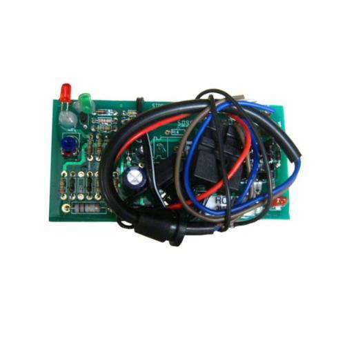 Streamlight® 450165
