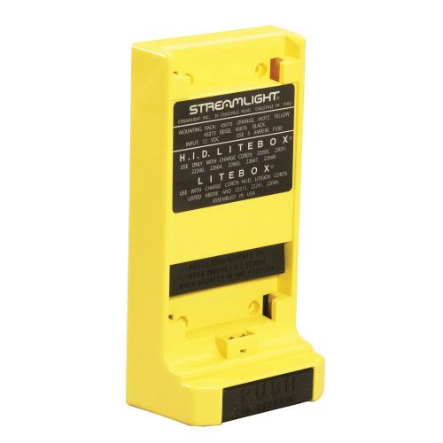 Streamlight® 45072