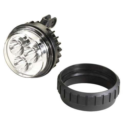 Apex® 34-93840 Replacement Bulb