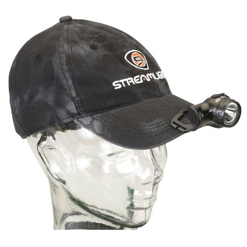 Streamlight® 61400