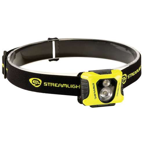 Streamlight 61421