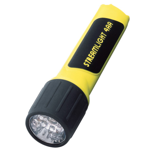 Streamlight® 68202