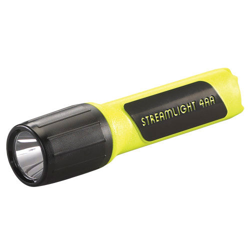 Streamlight® 68244