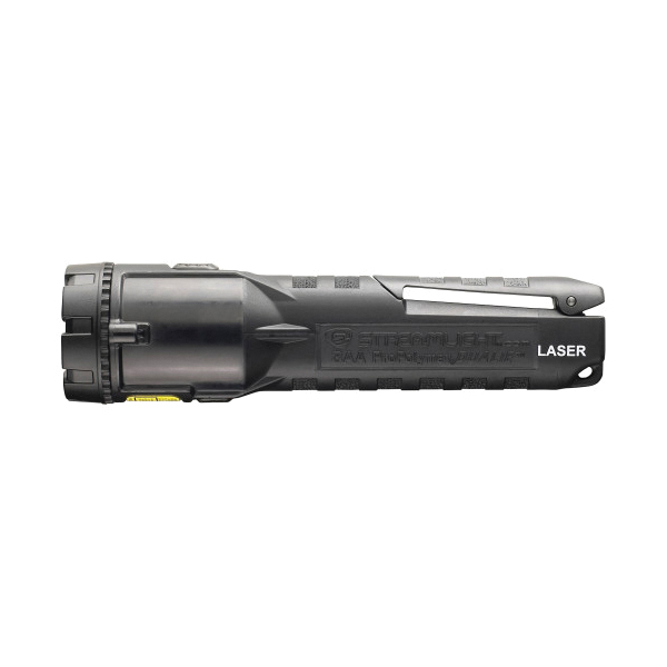 Streamlight® 68762