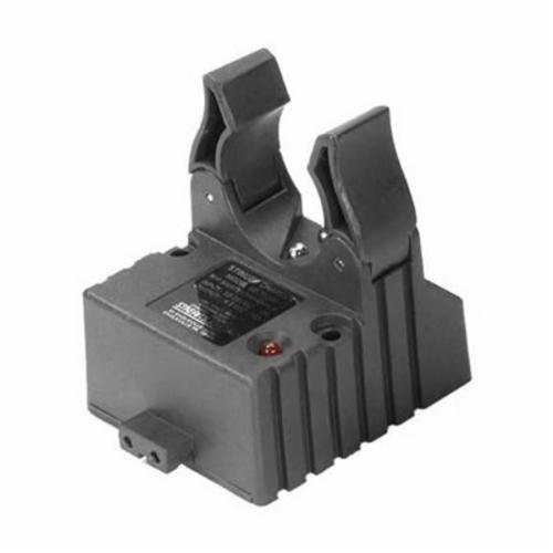 Streamlight® 75105 Smart Charger Holder, Polymer