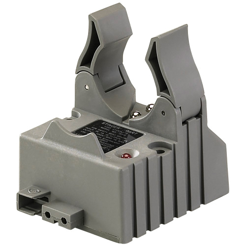 Streamlight® 74102 Charger Holder
