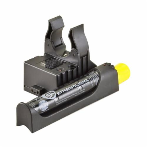 Streamlight® 75100 Battery Charge Holder