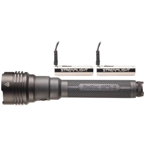 Streamlight®88080