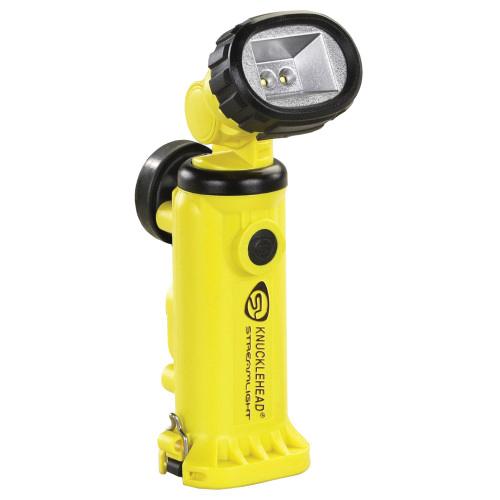 Pelican™ ProGear™ 094200-0000-110 9420XL Remote Area Lighting Kit, LED Lamp, 5.4 W Lamp, 12 VAC/VDC, 1 Heads