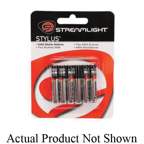 Streamlight® 64030 Alkaline N-Cell Battery