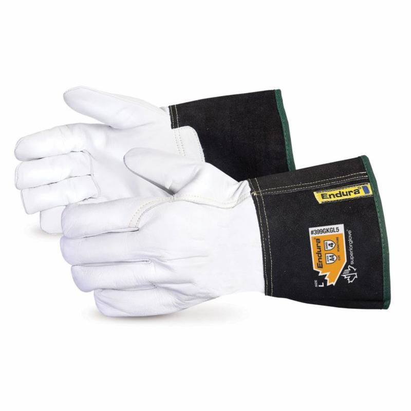 Superior Glove™399GKGL5-XXL