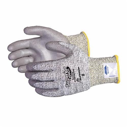 Superior Glove™ S13SXGPUQ9