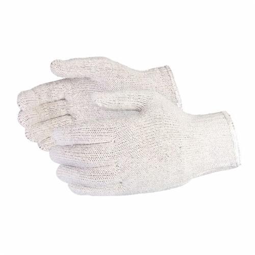 Superior Glove™ SQD/L