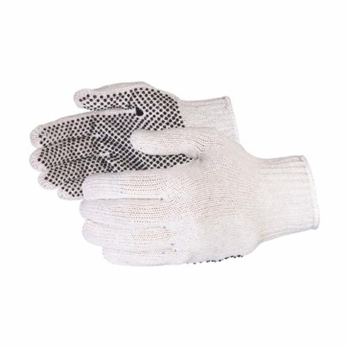 Superior Glove™ SQQD/L
