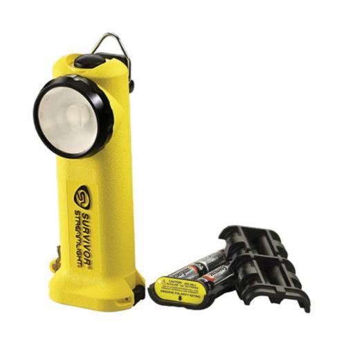 Streamlight® 90541