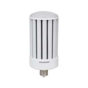 LED/80/HIDR/8000/840/74041