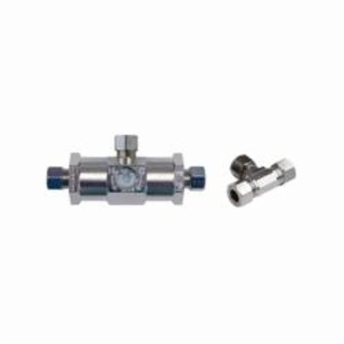 Symmons® 4-10B Mechanical Mixing Valve, 3/8 in, Compression