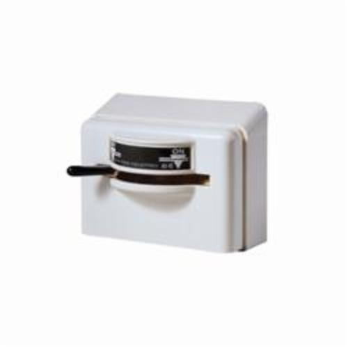 Symmons® W-500-B Laundry-Mate® Automatic Washing Machine Valve, 1/2 in, C, 150 psi, Brass Body