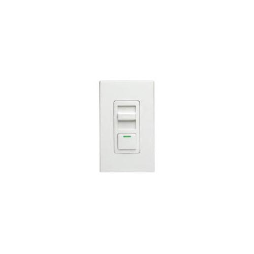 Synergy Lighting® ISD 600 ADEZ 120 WH M10