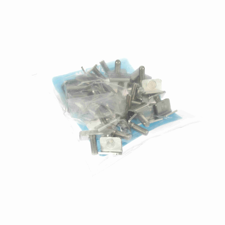 System Plast™ VG-018-01