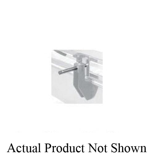 System Plast™ VG-212-5-516