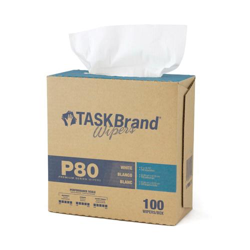 TASKBrand®N-P080IDW