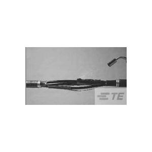 Te TECK-42