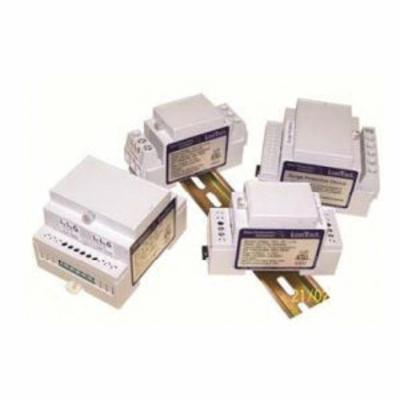 Total Protection Solutions™ TK-LTE120-30A-DIN2