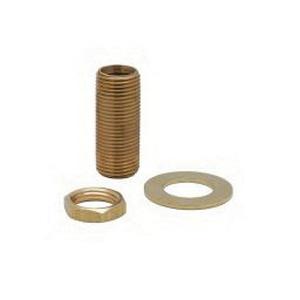 T & S B-0425 Supply Nipple Kit, Import