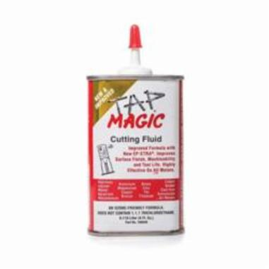 CRC® TrueTap® 03450 Cutting Fluid, 16 oz Bottle, Solvent, Liquid, Clear