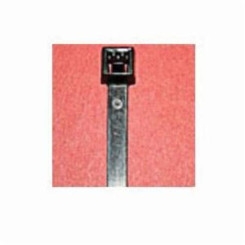 Techspan® L-11500D