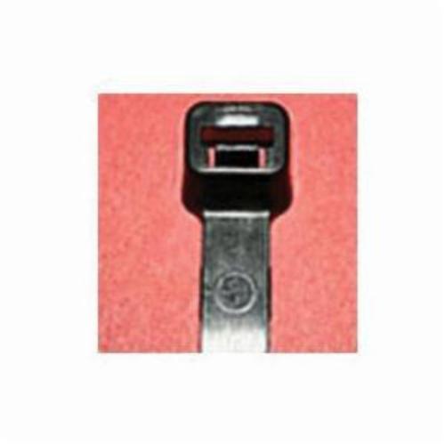 Techspan® L-141200C
