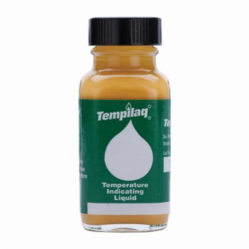 Weld-Aid® 007089 WELD-KLEEN® 350® Anti-Spatter, 32 oz Bottle, Liquid Form, Red