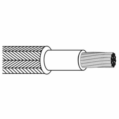 TPC Wire & Cable 41016