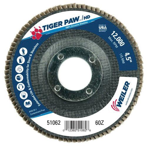 Tiger Paw™ 51062