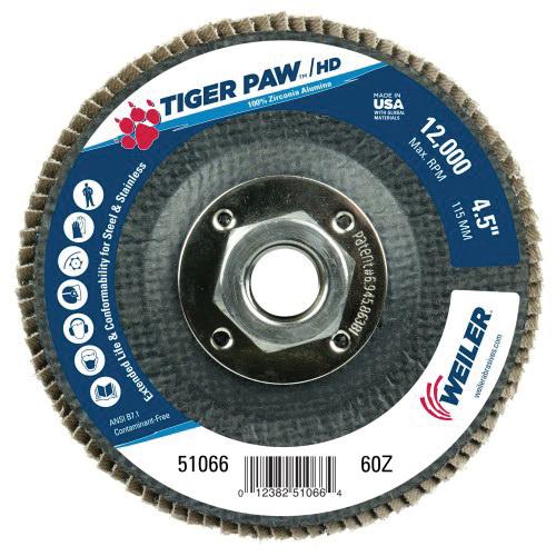 Tiger Paw™ 51066