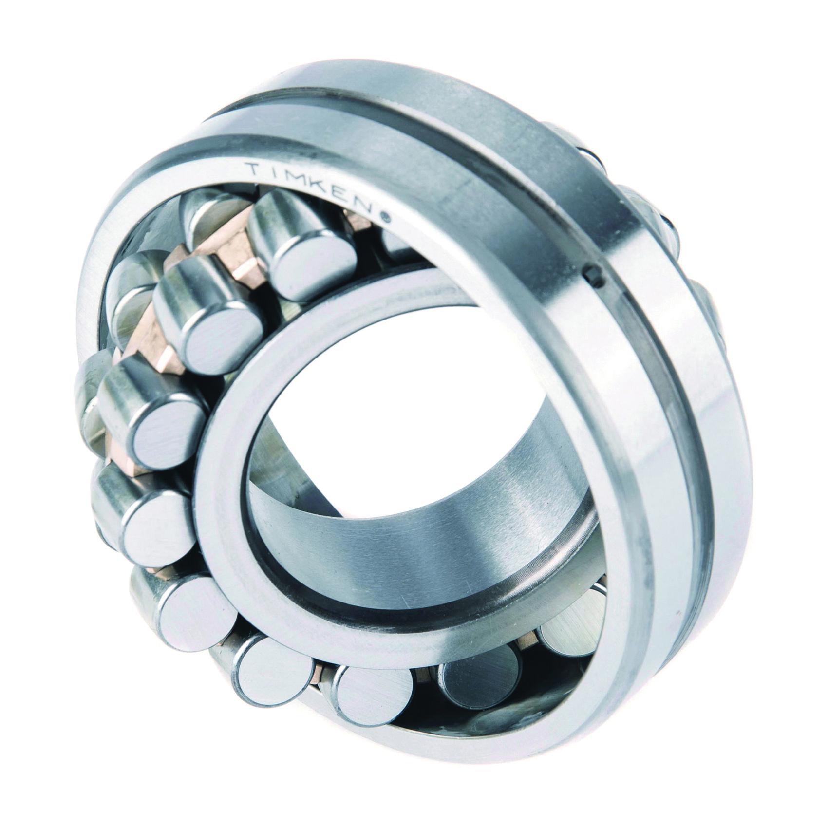 Timken® 23980EMBW509C08C3