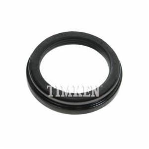 Timken® 370047A