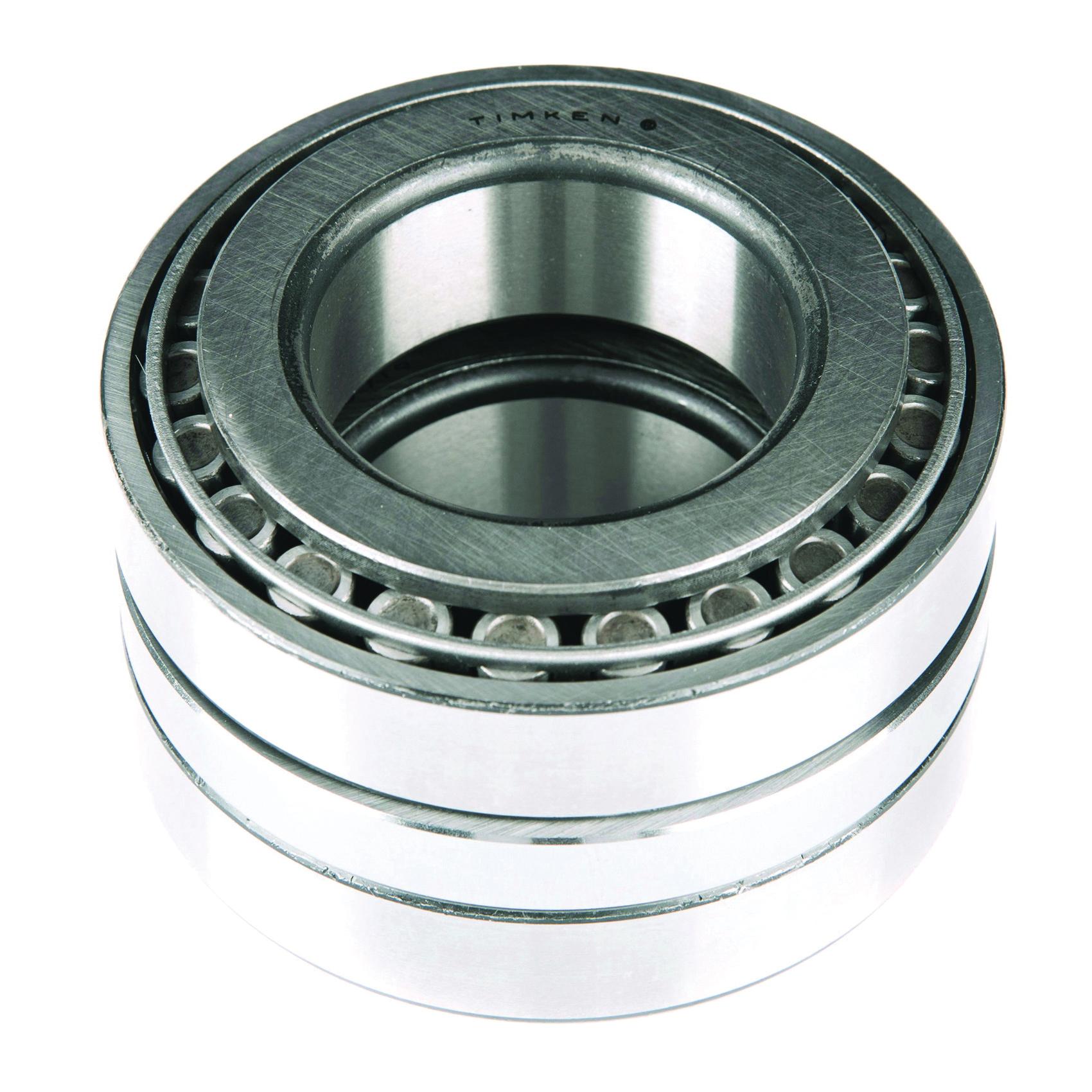Timken® 28680-902A2