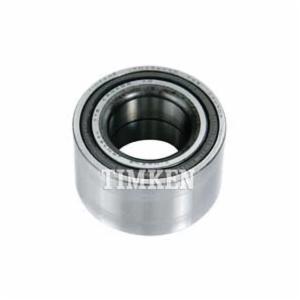 Timken® JRM3534-90U01