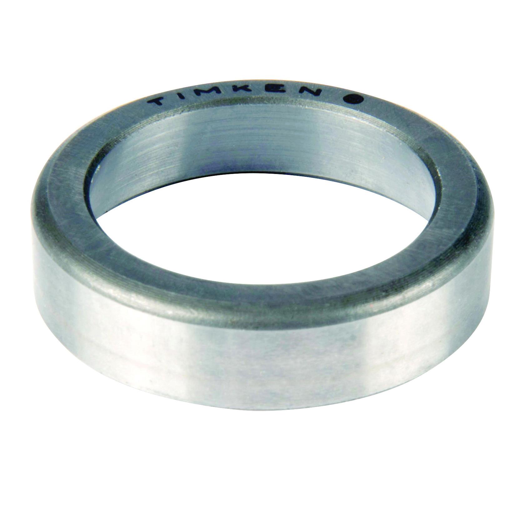 Timken® LL537610-20N07