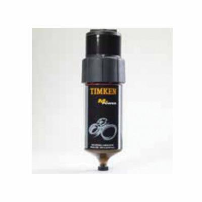 Timken® PM242181-2