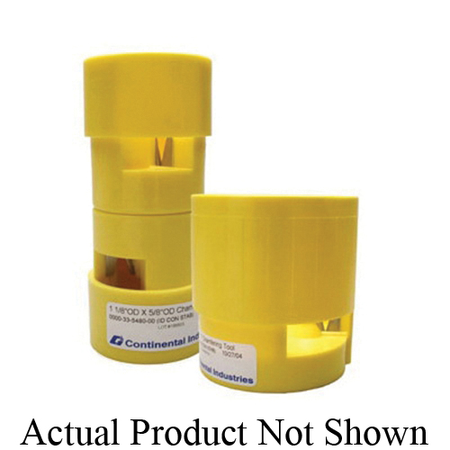 Gastite® CHTOOL-12-16-IPS