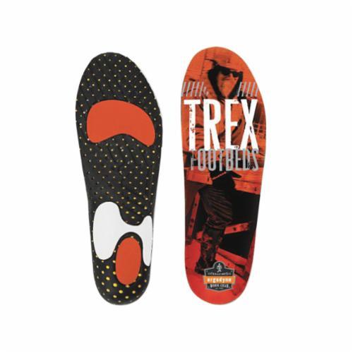 Trex™ 16725