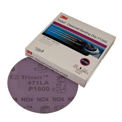 3M™ 02433 011K General Purpose Utility Abrasive Sheet, 11 in L x 9 in W, Coarse Grade, Aluminum Oxide Abrasive, Cloth Backing