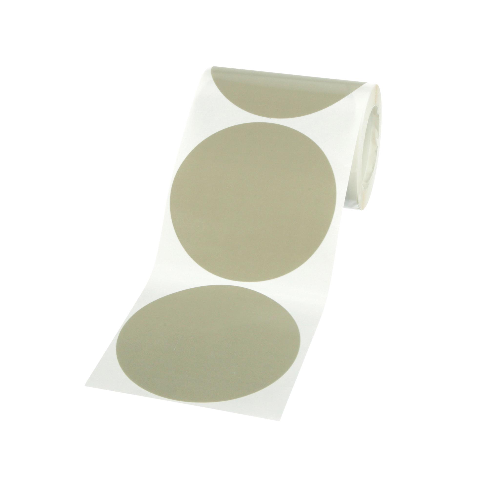 Trizact™ Fullflex 051119-80702 237AA File Fullflex Scalloped Edge Coated Abrasive Belt, 1/2 in W x 24 in L, A6 Grit, Ultra Fine Grade, Aluminum Oxide Abrasive, Cloth Backing