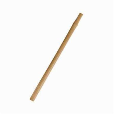 True Temper® 2039100 Replacement Handle, For Use With 16 to 20 oz Eye Nail-Claw Hammer, 2 in Head, Hickory
