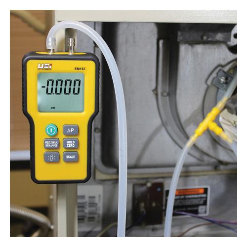 UEi Test Instruments™ EM152